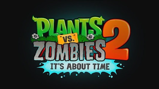 Game Plants Vs Zombie 2 - Dunia Games