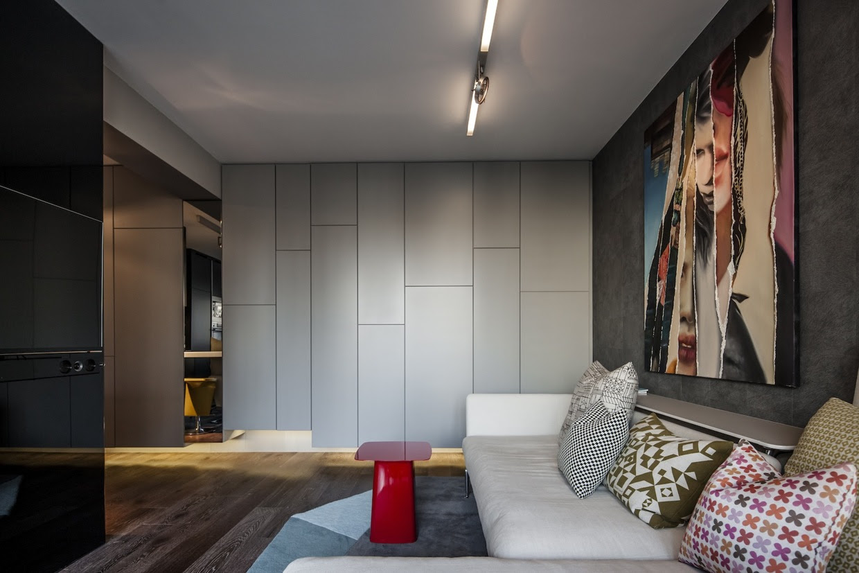 Image Result For  Sqm Living Room