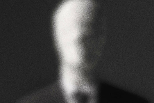 The Legend of Slender Man - FrightFind