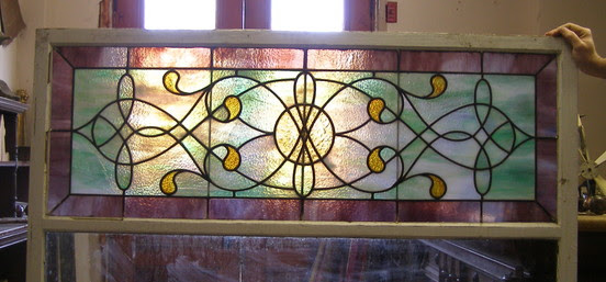 Antique Stained Glass For Sale.Unique Stained Glass Picture Frames For Sale Freshomedaily