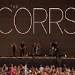 The Corrs Are Back, Baby!!