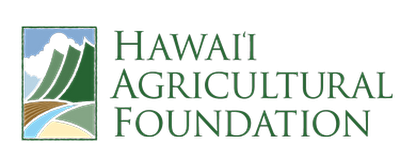 Join Honolulu's leading chefs and investment gurus....