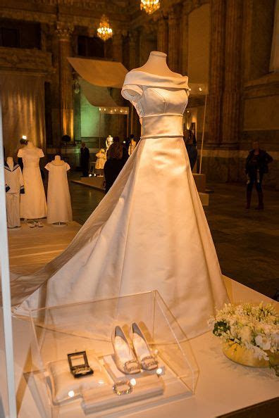25  best Royal weddings ideas on Pinterest   Royal wedding