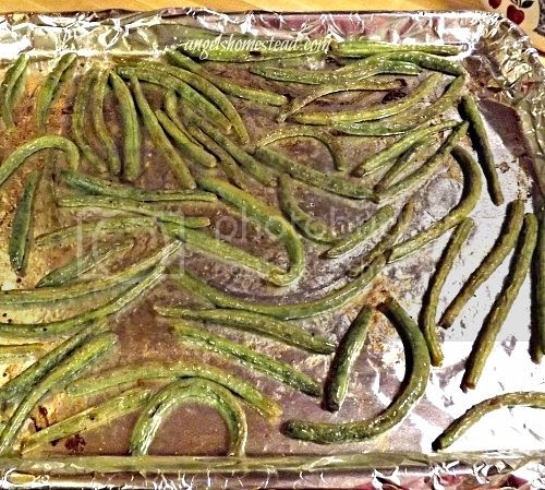 photo Roasted-Green-Beans_zps02de2b23.jpg
