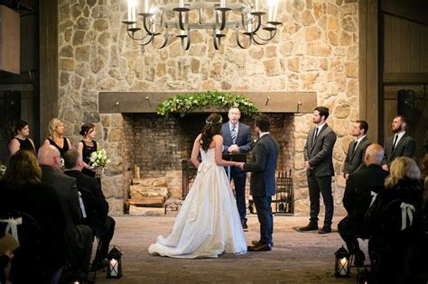 109 best Waterloo Weddings images on Pinterest