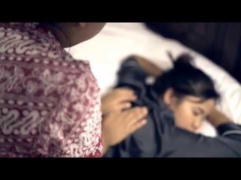 Pijat Panggilan - Massage - Spa Jakarta