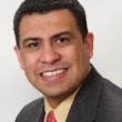RE/MAX Northern Illinois - Joel Perez