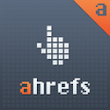 Ahrefs Releases Keyword Analysis Tool