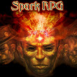 The Spark Roleplaying Game