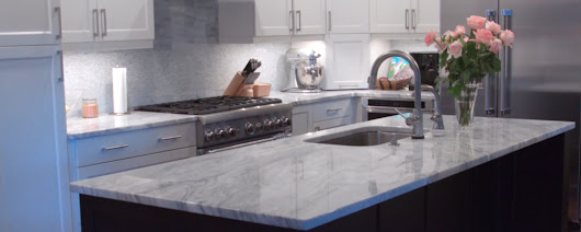 Quartz And Quartzite Counter Top Characteristics Compared