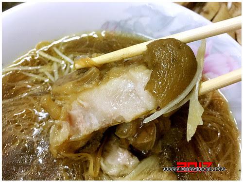 四季香鴨肉飯09.jpg