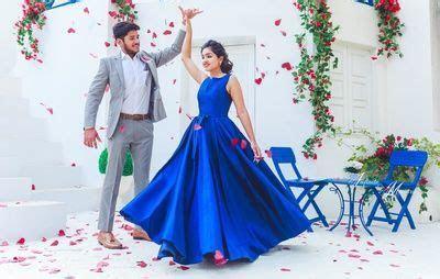Wedding Ideas & Inspiration   Fashion   Wedding photoshoot