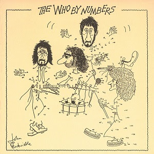 http://upload.wikimedia.org/wikipedia/en/a/a6/The_who_by_numbers_cover.jpg
