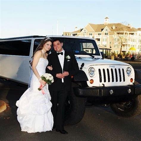 9 best Jeep Wrangler images on Pinterest   Jeep wrangler
