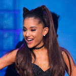 Top Five Songs Off Ariana Grande's 'thank U, Next' - The Daily Collegian Online