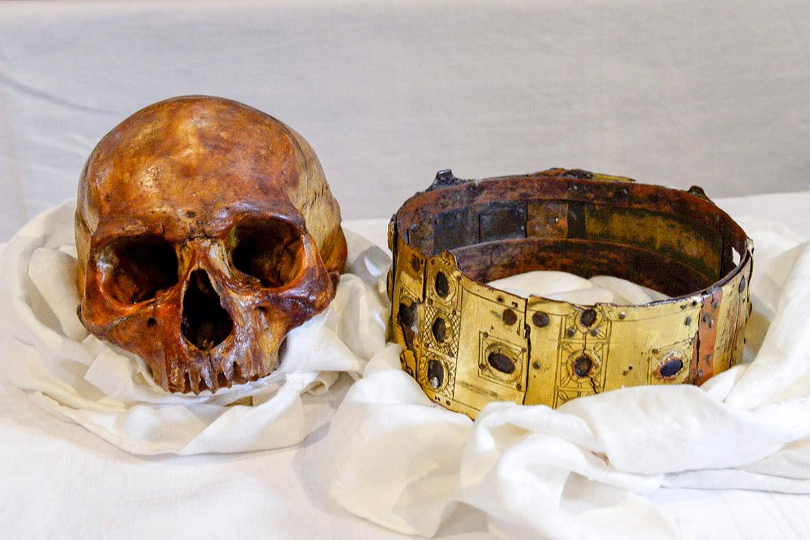 http://d.ibtimes.co.uk/en/full/1375459/viking-skull.jpg