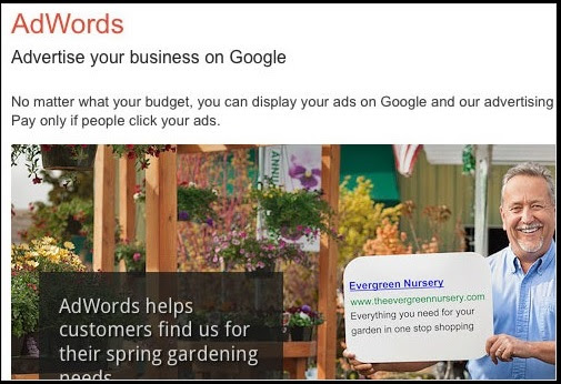 Why You Should Be Using Google AdWords