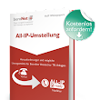 All-IP Umstellung: White Paper