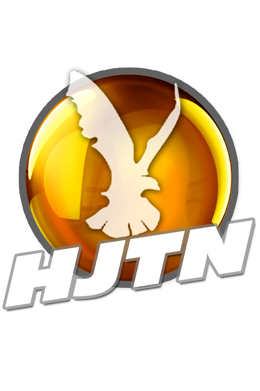 HJTN Live by Healing Jesus TV Network