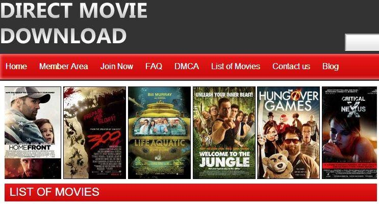 how to download off go movies