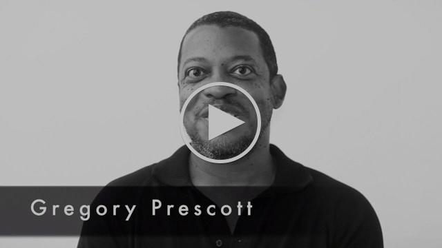 Gregory Prescott MOPLA Interview 2015