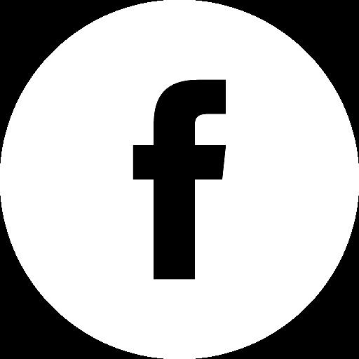 https://www.facebook.com/divulgamaisagencia