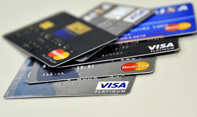 Serasa oferece renegociação de dívidas para inadimplentes; ação mira cerca de 20 milhões de consumidores