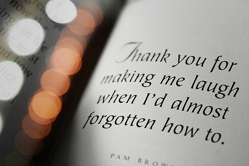 Thank You For Being There Quotes Sayings Thank You For Being
