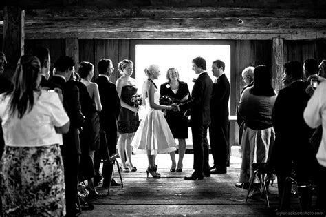 Grist Mill Waterloo #wedding   Kitchener Waterloo Wedding