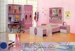 Small Kids Bedroom Furniture Sets Argos - Design Ideas Picture ...