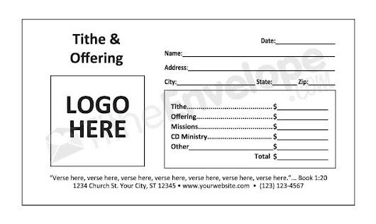 Zahid amin google remittance envelopes remittance envelope printingremit envelope template pronofoot35fo Images