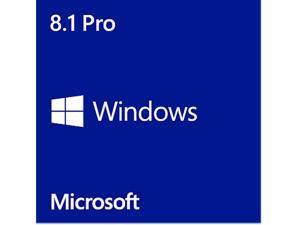 Windows 7 Ultimate Product Key 32 Bit Genuine 2014