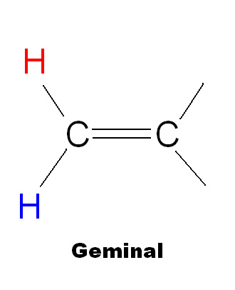 geminal.bmp
