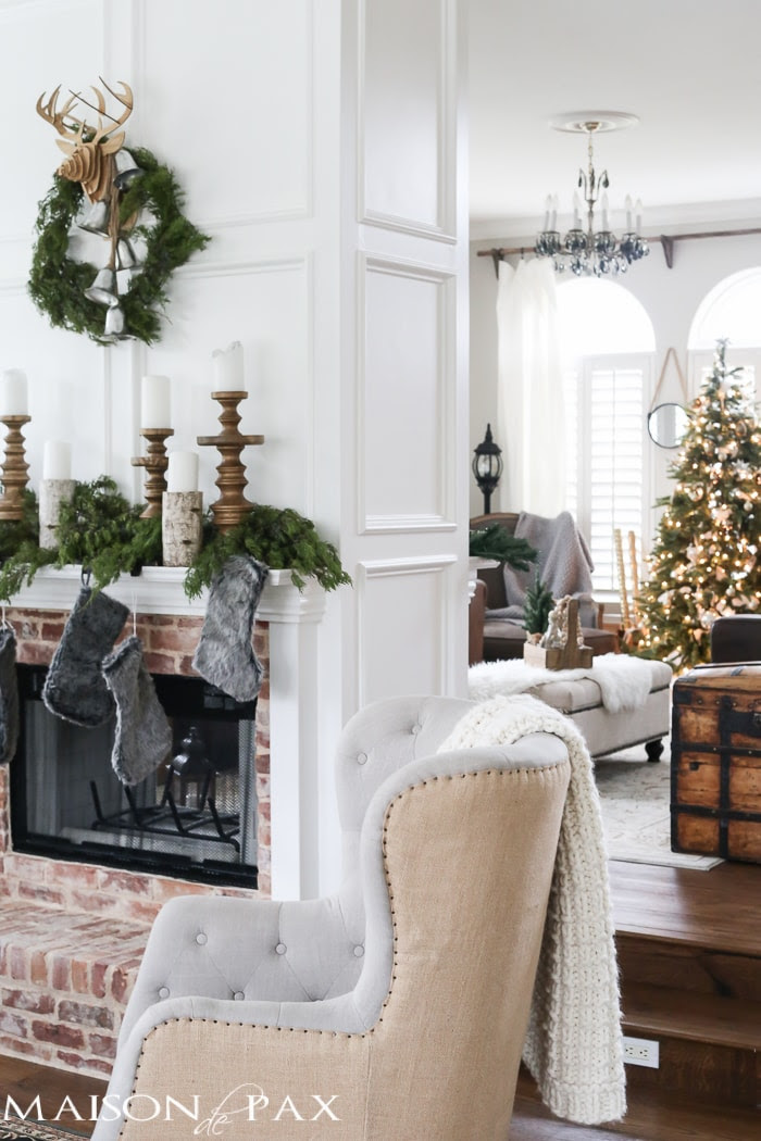 green-and-white-christmas-decorating-ideas-9