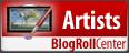 blogrollcenter.com