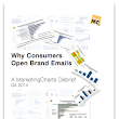 [Debrief] Why Consumers Open Brand Emails