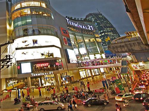 Terminal 21 Bangkok Map,Tourist Attractions in Bangkok Thailand,Map of Terminal 21 Bangkok,Things to do in Bangkok Thailand,Terminal 21 Bangkok accommodation destinations attractions hotels map reviews photos pictures
