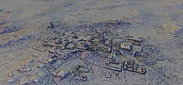 megalopolis-maya-peten4