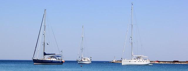 Kreikka, Samos 2012 015