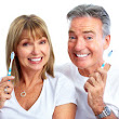 Gum Disease Linked to Heart Disease and Diabetes