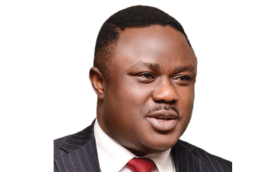 Cross River: Ayade trudges despite challenges