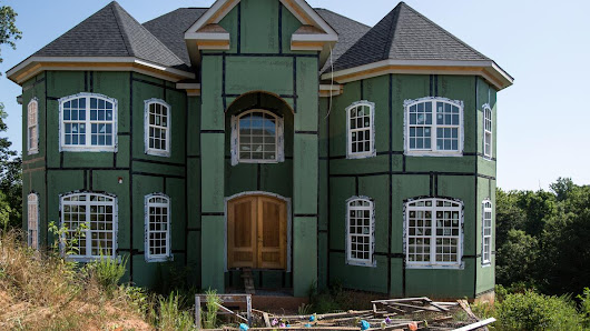Owner of model homes defends decision to lock out ForeverHome agents - Triangle Business Journal