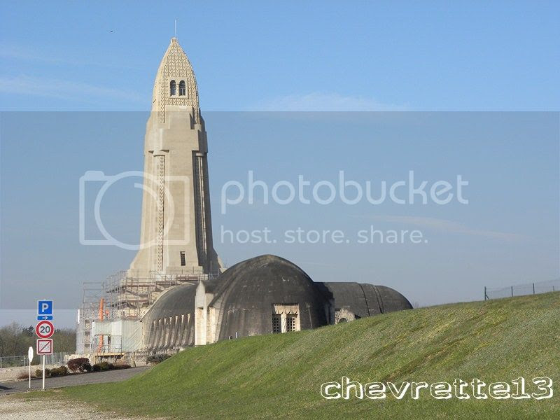 http://i1252.photobucket.com/albums/hh578/chevrette13/FRANCE/DSCN1897Copier_zps71b84500.jpg