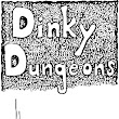 Dinky Dungeon – Is Smaller Better?