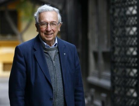 Fernando Montes