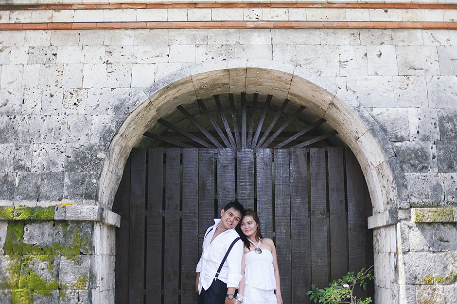 Destination Wedding Photographer Cebu, Cebu Wedding Photographer