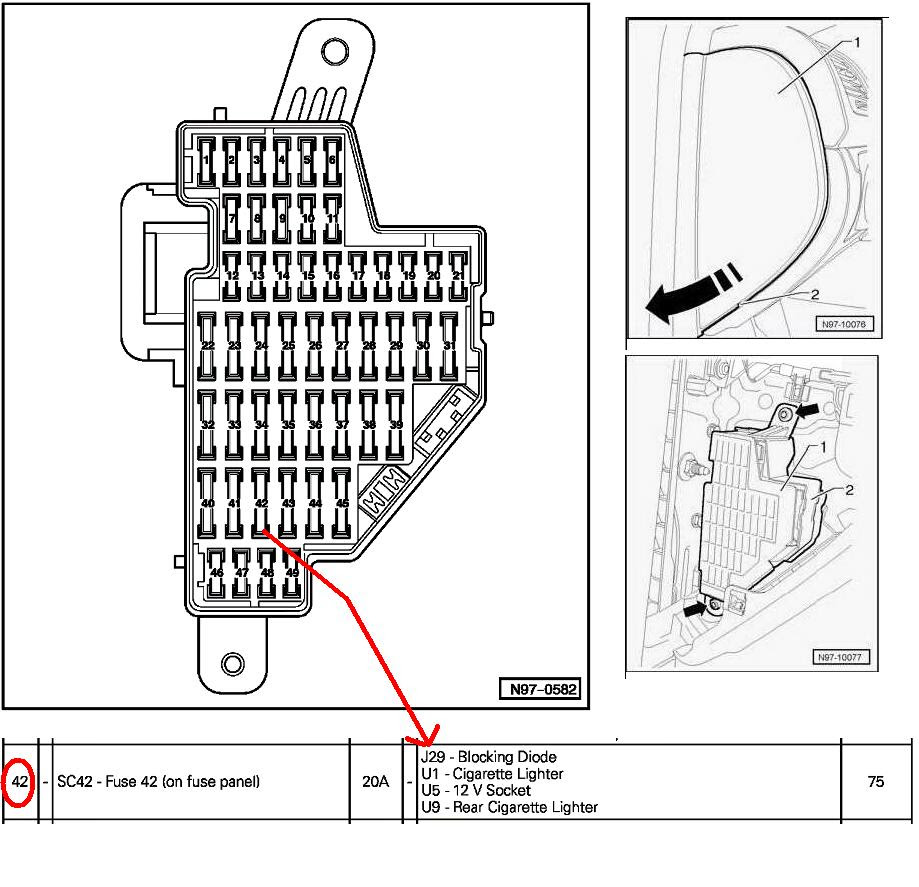 2007 Jetta Wiring Diagram Ranger Boat Switch Wiring Diagram Bege Wiring Diagram