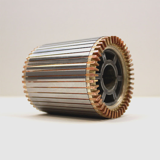 Brushless Motors | MAGicALL