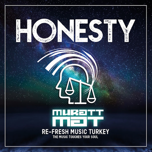 Honesty ( Original Mix ), by Muratt Mat
