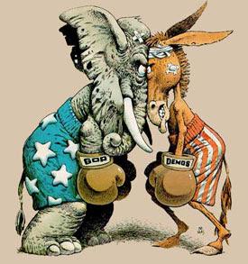 http://www.frontporchrepublic.com/wp-content/uploads/2012/02/elephant-vs-donkey-boxing.jpg